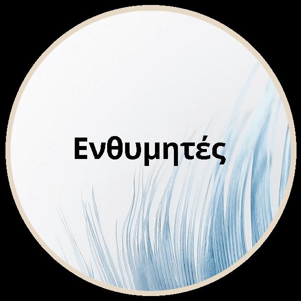 enthynhtes